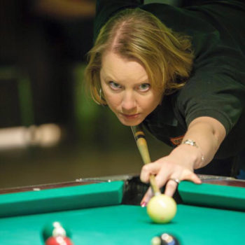 About Us - Wisconsin Billiards Hall of Fame